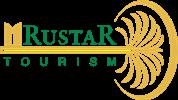 Рустар Туризм
