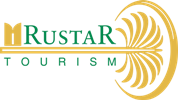 Rustar Tourism