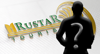 rustar.pages.drivers.members.dborts