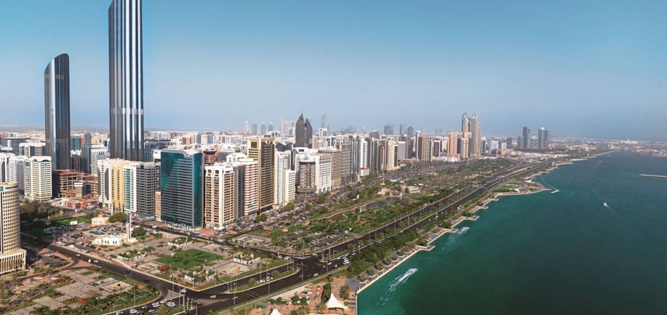 Новые иммиграционные правила ОАЭ