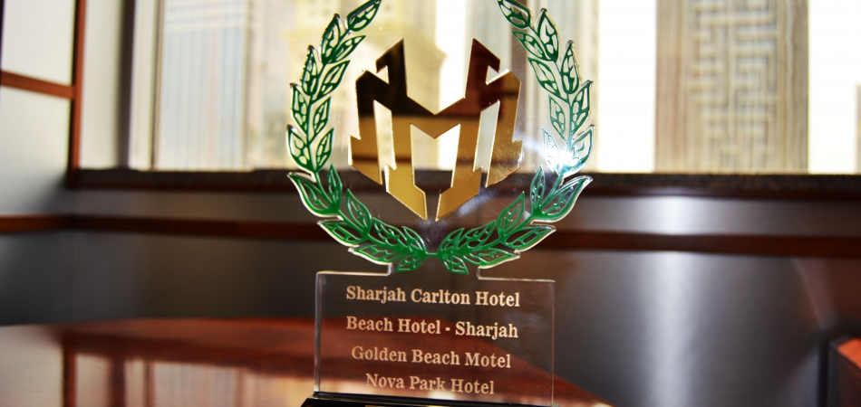 RT лучший партнер MH GROUP OF HOTELS